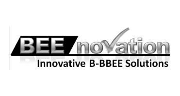 BEE Novation Logo