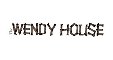 The Wendy House Logo