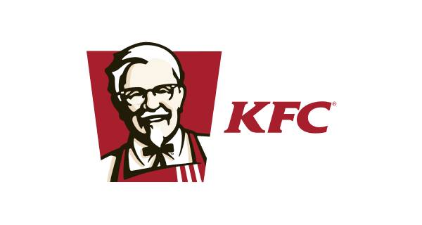 KFC Jeffreys Bay Logo