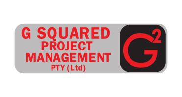 G Squared Project Management Logo