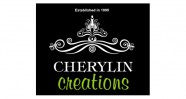 Cherylin Creations Logo