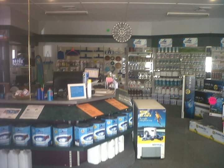 Pool Spa Centre Port Elizabeth Swimming Pool Installation Phone 082 790 9 Email