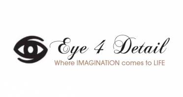 Eye4Detail (Pty) Ltd. Logo