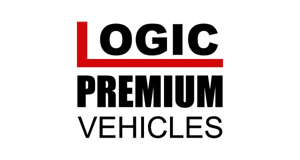 Logic Premium Vehicles Logo