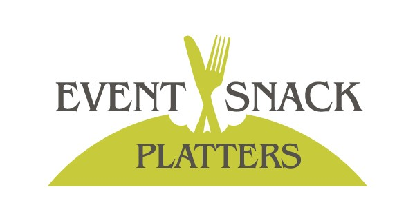 Event Snack Platters Logo