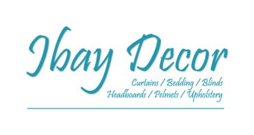 JBay Decor Logo