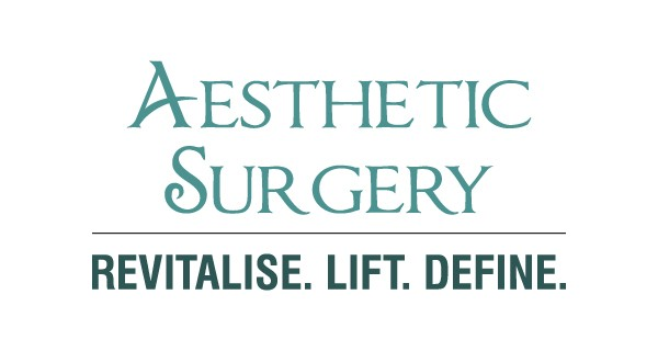 Aesthetic Surgery Logo