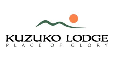Kuzuko Lodge Logo