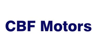 CBF Workshop Logo