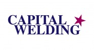 Capital Welding Logo