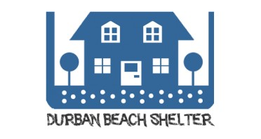 Durban Beach Shelter Logo