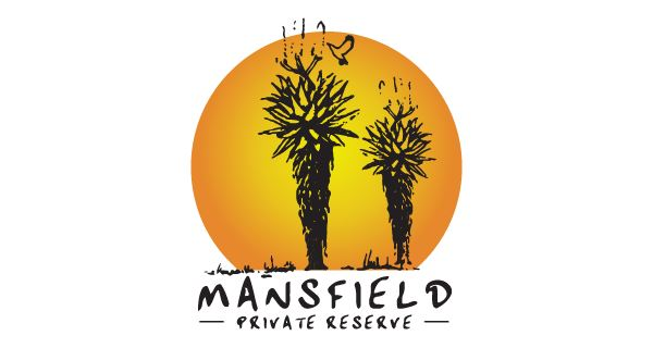 Mansfield Private Game Reserve Logo