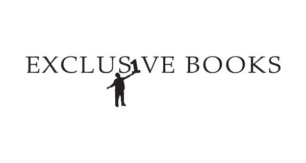 Exclusive Books Liberty Midlands Mall Logo