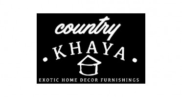Country Khaya Logo