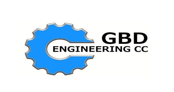 GBD Engineering Logo