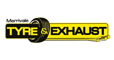 Tyre & Exhaust Centre Logo