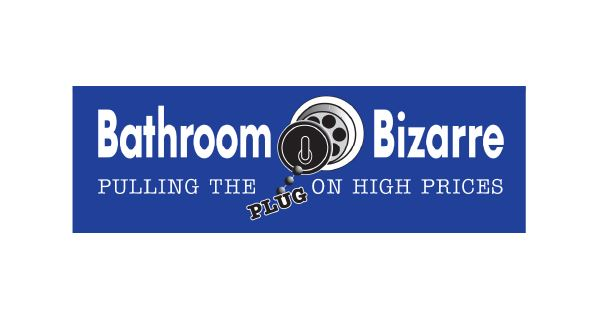 Bathroom Bizarre Ballito Business Park Logo