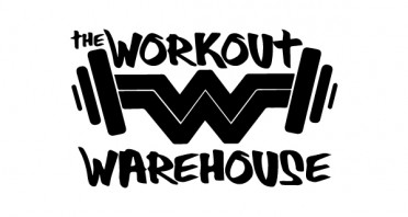 The Workout Warehouse Logo