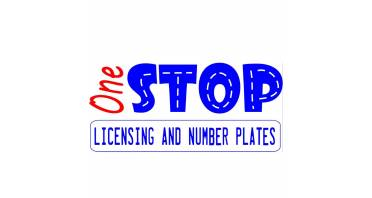 One Stop Licensing Logo