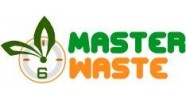 JNJ Trust (PTY) Ltd t/a Master Waste Management Logo