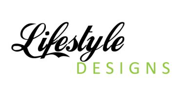 Lifestyle Designs Logo