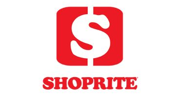 Shoprite Checkers Logo