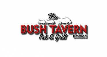 Bush Tavern Logo