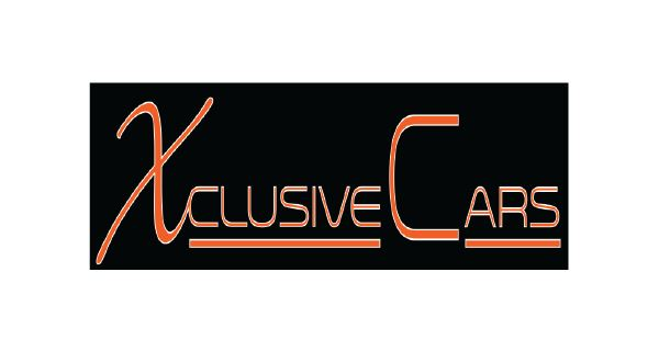 Xclusive Cars PE Logo