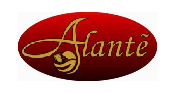 Alante Lodge Logo