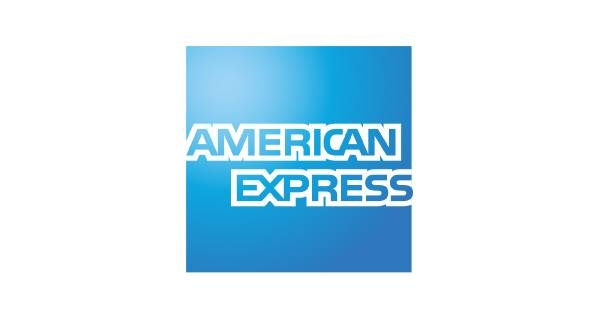 American Express Foreign Exchange Logo