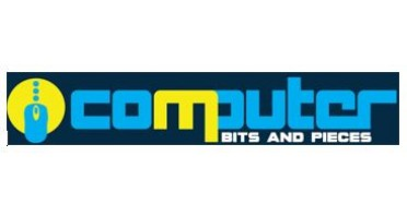 Computer Bits & Pieces Logo