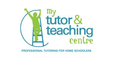 My Tutor and Teaching Centre Logo