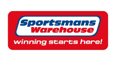 Sportsmans Warehouse Logo