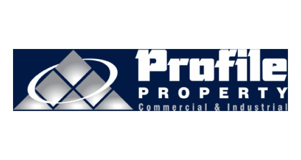 Profile Property Solutions Logo