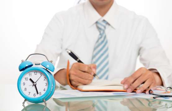Essential time management skills every entrepreneur must have