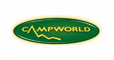 Durban Campworld & Safari Centre Logo