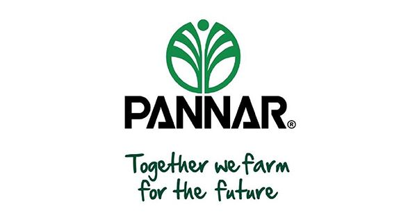 Image result for PANNAR SEED (PTY) LTD