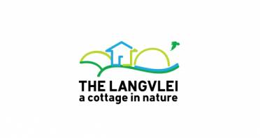 Langvlei Dunes Accommodation Logo