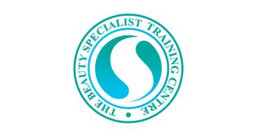 The Beauty Specialist Training Centre Logo