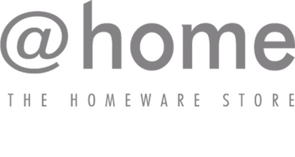 @Home Garden Route Mall Logo
