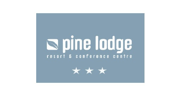 Pine Lodge Resort Logo