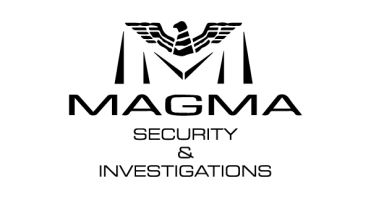 Magma Risk Solutions Logo