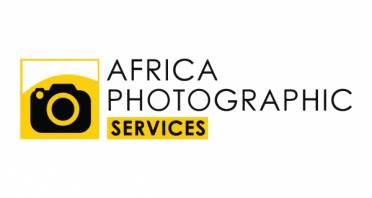 African Mosaic Photographic Services Logo