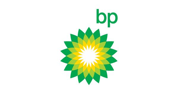 BP Scottsville Logo