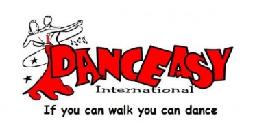 Danceasy International Logo