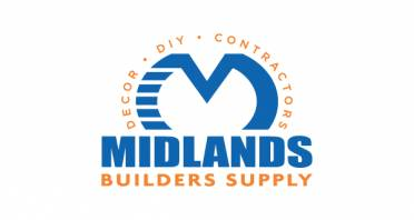 Midlands Builders Supply Logo
