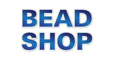 Bead Shop Logo