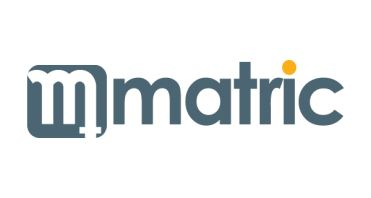 Matric Financial Services Logo