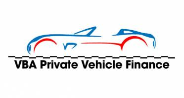 VBA Private Vehicle Finance Logo