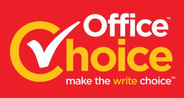 Office Choice Pty Ltd Logo